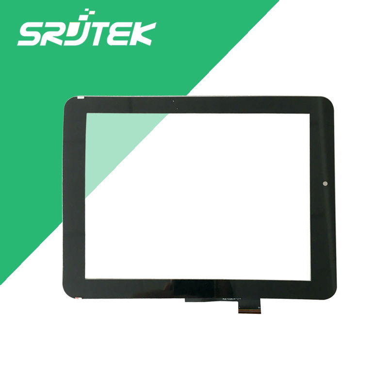 For NTech ALexis TABLET ALEXIS RX 8 inch Tablet PC Capacitive Touch Screen Touch Panel Digitizer Glass MID Sensor Free Shipping for fpc dp070002 f4 tablet capacitive touch screen 7 inch pc touch panel digitizer glass mid sensor free shipping
