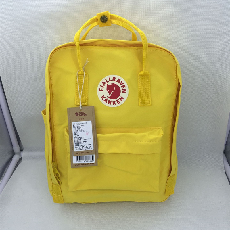 luxury-design-famous-brand-backpack-arrival-children-waterproof-mochila-backpacks-classic-for-student-kanken-backpack-school-bag