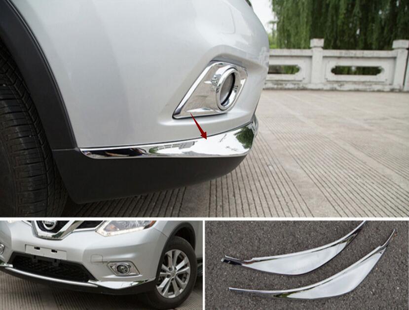 "Genuine Nissan Brake Pedal Stopper /""S14 R33 N15 N14 Z31/"" Silvia 200sx P A32"