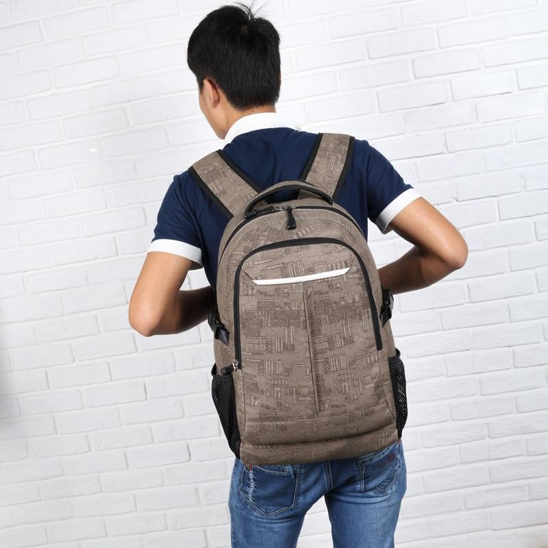 Duffle Bag 2016 Men Women Luggage Travel Bags Nylon Waterproof Folded  Large Capacity Casual bag