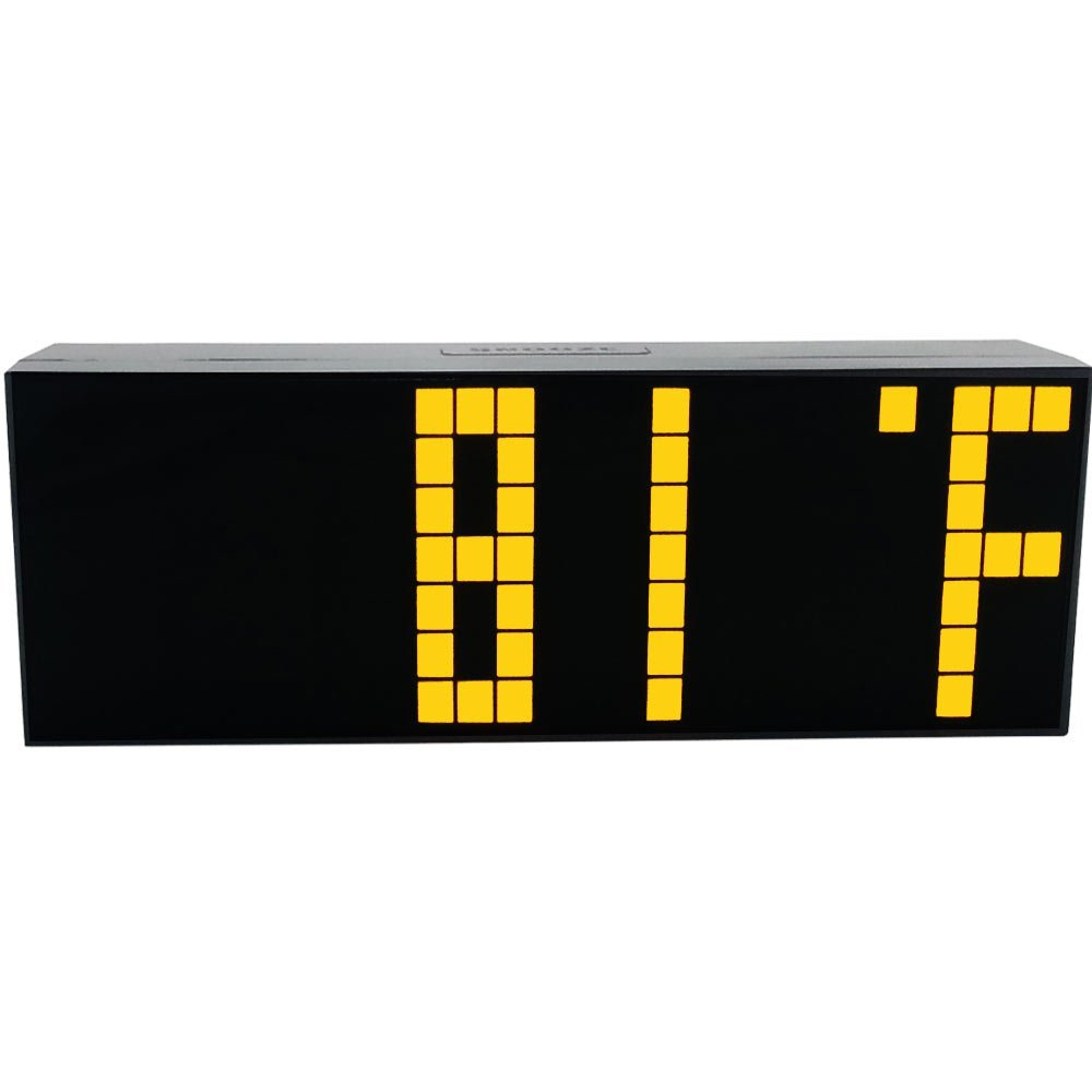 Big Digit LED Display Multi-function Bedroom Alarm Clock Desk Clock Table Clock With Soft Night Light
