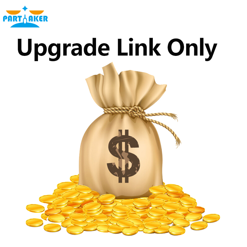 Free Shipping For Upgrade Link