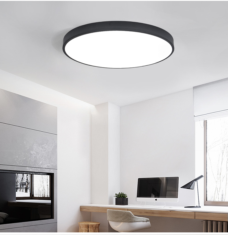 High Quality lamps for kitchen
