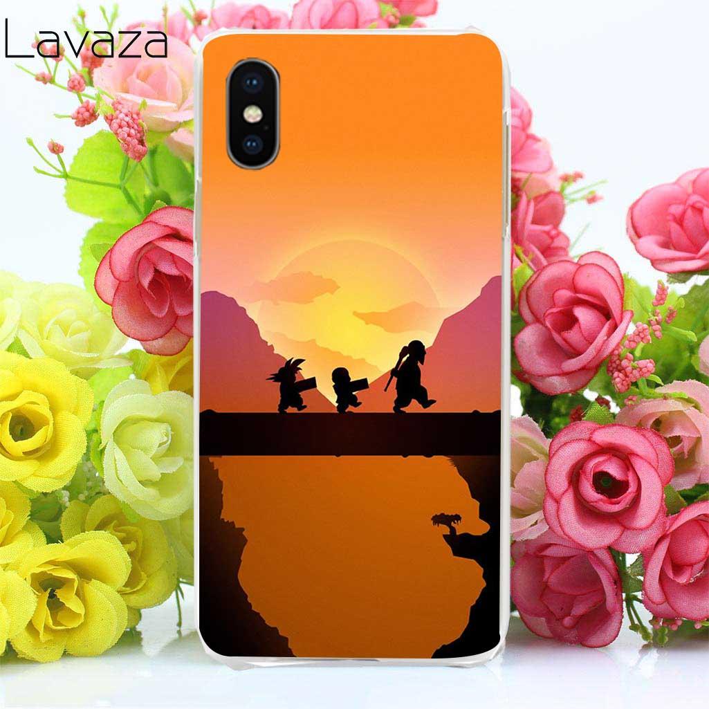 fbd04244f9e2d Φ ΦLavaza 220aa tortuga Hada cubierta dura del caso para el iPhone ...