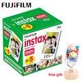 50 blätter Fujifilm Instax Mini 9 Film Weiß Rand Foto Papier Für Polaroid Kamera Film Mini LiPlay 8 7s 70 90 SP 2 Instant Kamera|paper cabinet|paper kidpaper 3d -