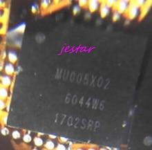 Daya J710F Untuk chip