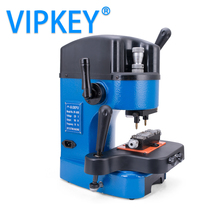 DEFU 303B  vertical key cutting machine 220/110V key copy machine to make keys  locksmith tools