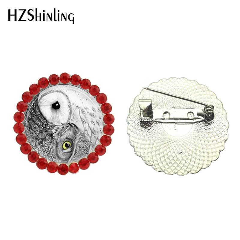 2017 Baru Perhiasan Hummingbird Bros Pin Fashion Burung Hewan Bros untuk Wanita Pakaian Aksesoris Vintage Bros