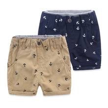 Shorts for boys 2016 Summer Boys