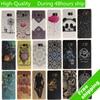 For Huawei Y3 2 Y5 2 Y3 II Y5 II Y32 Y52 For Huawei Y625 Case Silicone Rubber Protective Skin Soft Gel TPU IMD Back Cover