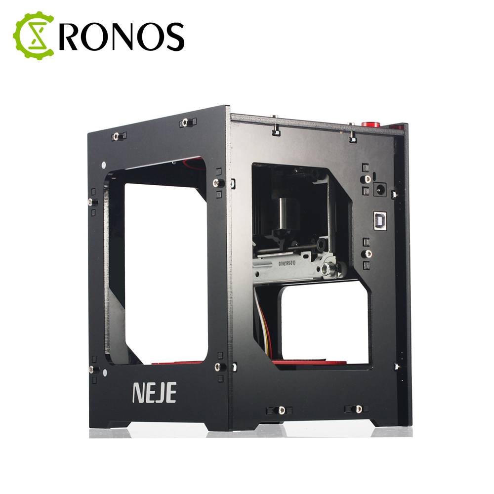 1000mw 1500mw Usb Cnc Crouter Laser Cutter Mini Engraving Cutting Machine For Pcba Printed Circuit Board Is A Special Diy Print Engraver High Speed Ad Baffles In Wood Routers From Tools On