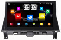 Ouchuangbo Car Stereo Radio For Reiz 2013 With Gps Navigation Mp3 Wifi Bluetooth Android 4 4