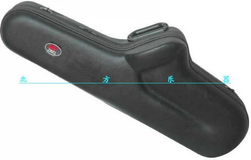 Quality Tenor saxophone case Strong the body цена