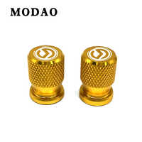 Universal For SYM CRUISYM GTS TINI 3 GR CNC aluminumwheel bonnet tire valve cover motorcycle accessories