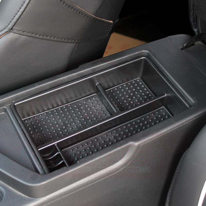 Image 2 - FIT 2011 2012 2013 2014 KIA OPTIMA K5 TF ARM TILTING LEATHER CENTER CENTER CONSOLE STORAGE BOX PALLET CONTAINER TORPIDO TRAY ORG-in Car Stickers from Automobiles & Motorcycles