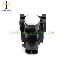 CHKK-CHKK PDC Parksensor Parking Sensor 89341-0N050-A0 For TOYOTA CROWN2009-2014 893410N050A0