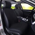 Housse de siège auto accessoires pour nissan versa xterra X TRAIL t30 t31 t32 xtrail 2018|Housses de siège auto| |  -