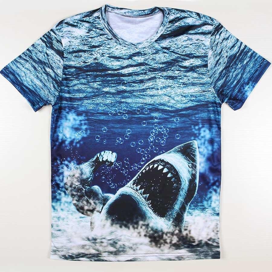 ea1eb22e3 Weird Cat T Shirts - DREAMWORKS