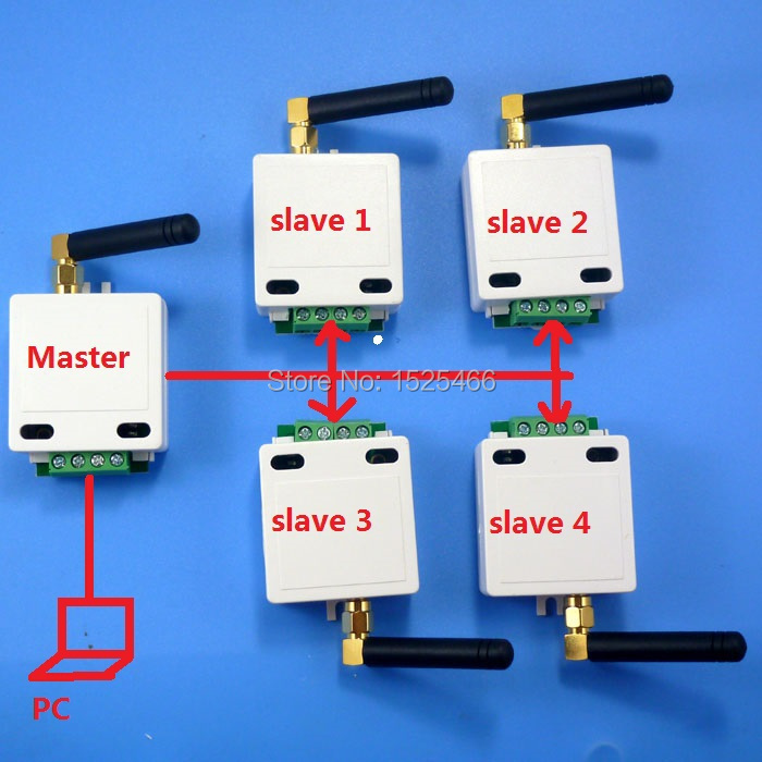 top 10 rs485 to rf module list and get free shipping - 6n6h6h8l