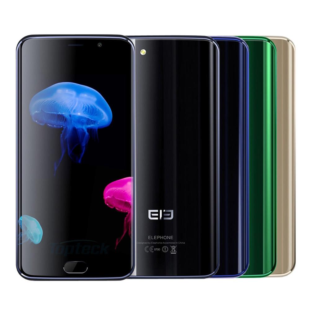 Resultado de imagem para Elephone S7 (3G & 4G)