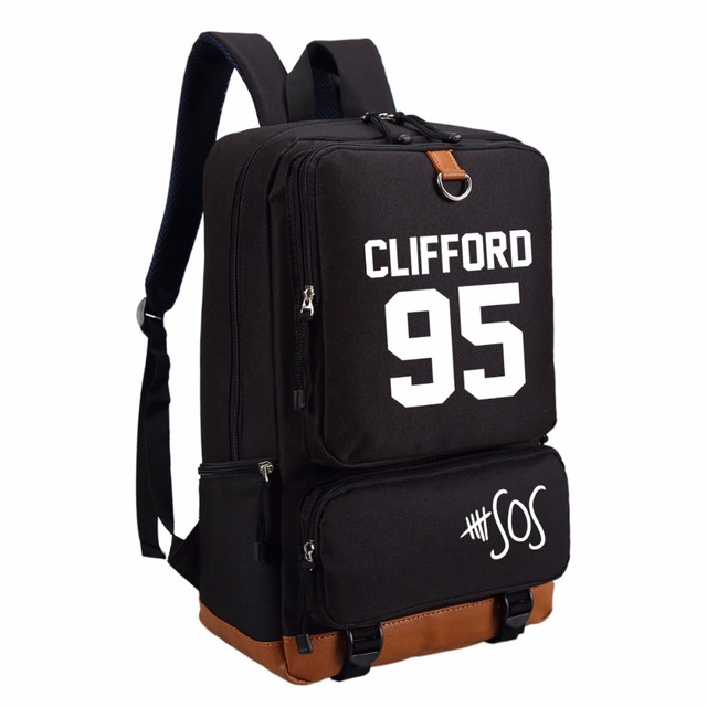 clifford backpack cheap   OFF76% The Largest Catalog Discounts 655ca4ff8c0af