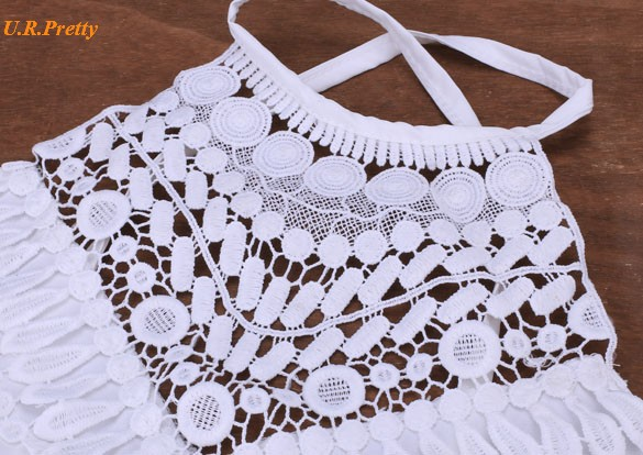 HTB1yDaJPpXXXXaeXVXXq6xXFXXXE - Beach Bikini Top for Women's Bustier Bra Crop Top PTC 266