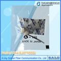 Sumitomo ER-6 Type-36 electrodes Type-35/Type-35se/Type-36 T-36 T36 Optical Fiber Fusion Splicer