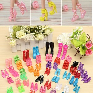 60 Pairs Trendy Mix Assorted D