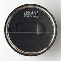 Kontak anahtarı başlat ayar kapağı VW Volkswagen PASSAT için B7 CC 3AA 905 219 cover for cover coverscover switch -