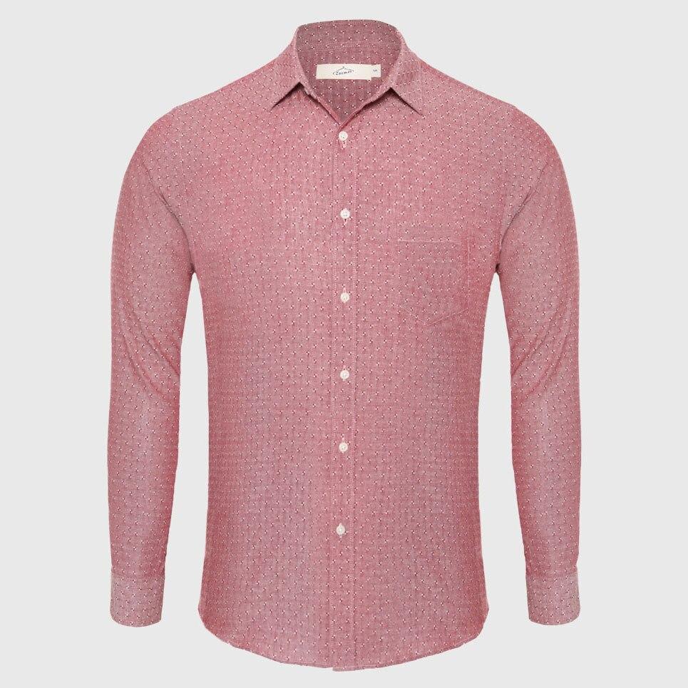 Male Dress Shirt 82
