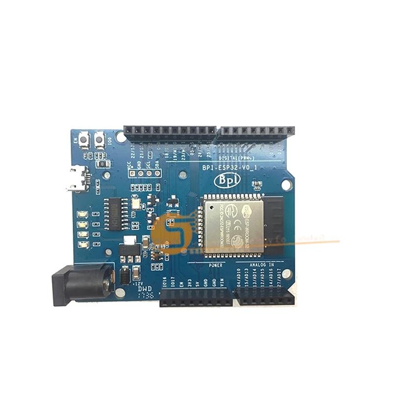 US $16 8 |Banana PI BPI UNO32 Board-in Demo Board Accessories from Computer  & Office on Aliexpress com | Alibaba Group
