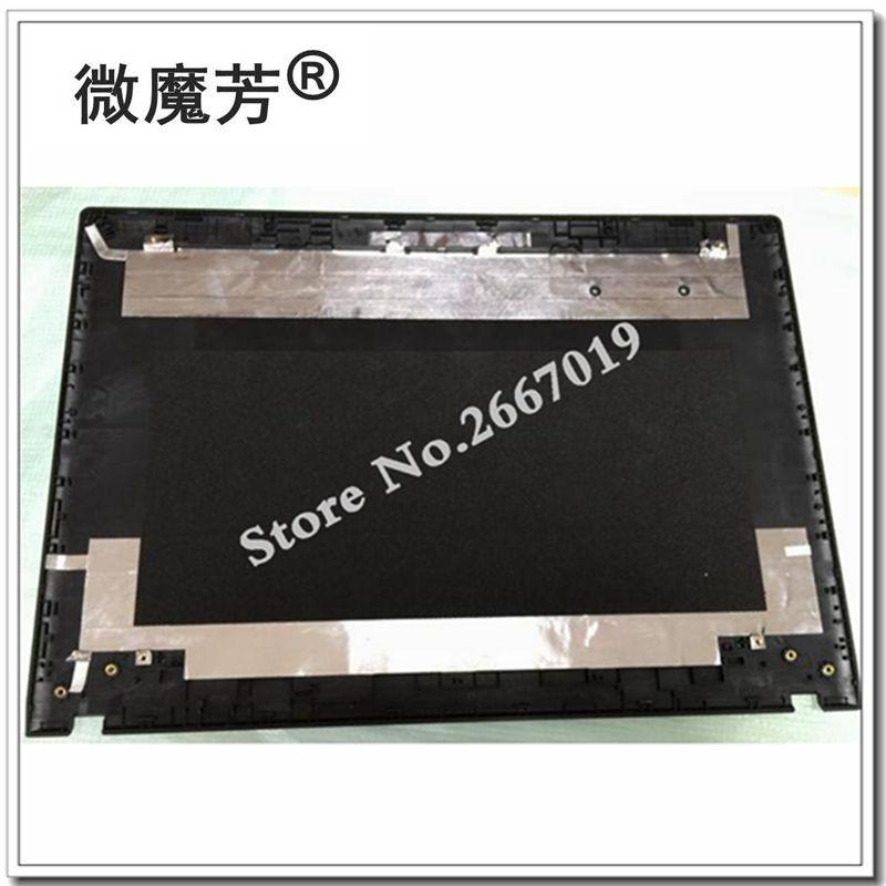 New For Lenovo E40 E40-70 E40-80 E41 E41-70 E41-80 LCD Back Cover AP14M000800