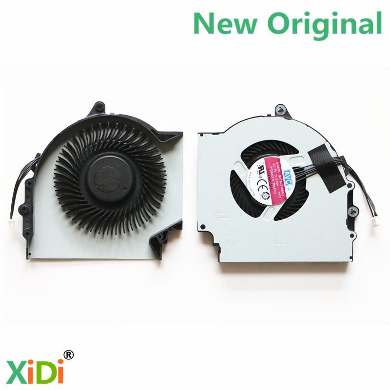 NEW Original CPU FAN FOR LENOVO THINKPAD E431 E531 E440 E540 CPU COOLING FAN 04Y1366 genuine for lenovo thinkpad e440 e540 laptop cpu cooling fan heatsink 04x4157