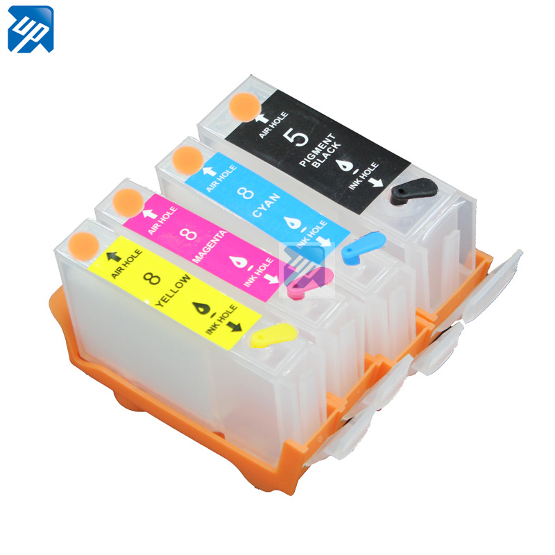 best top resetter printer canon brands and get free shipping - 23a11ei4
