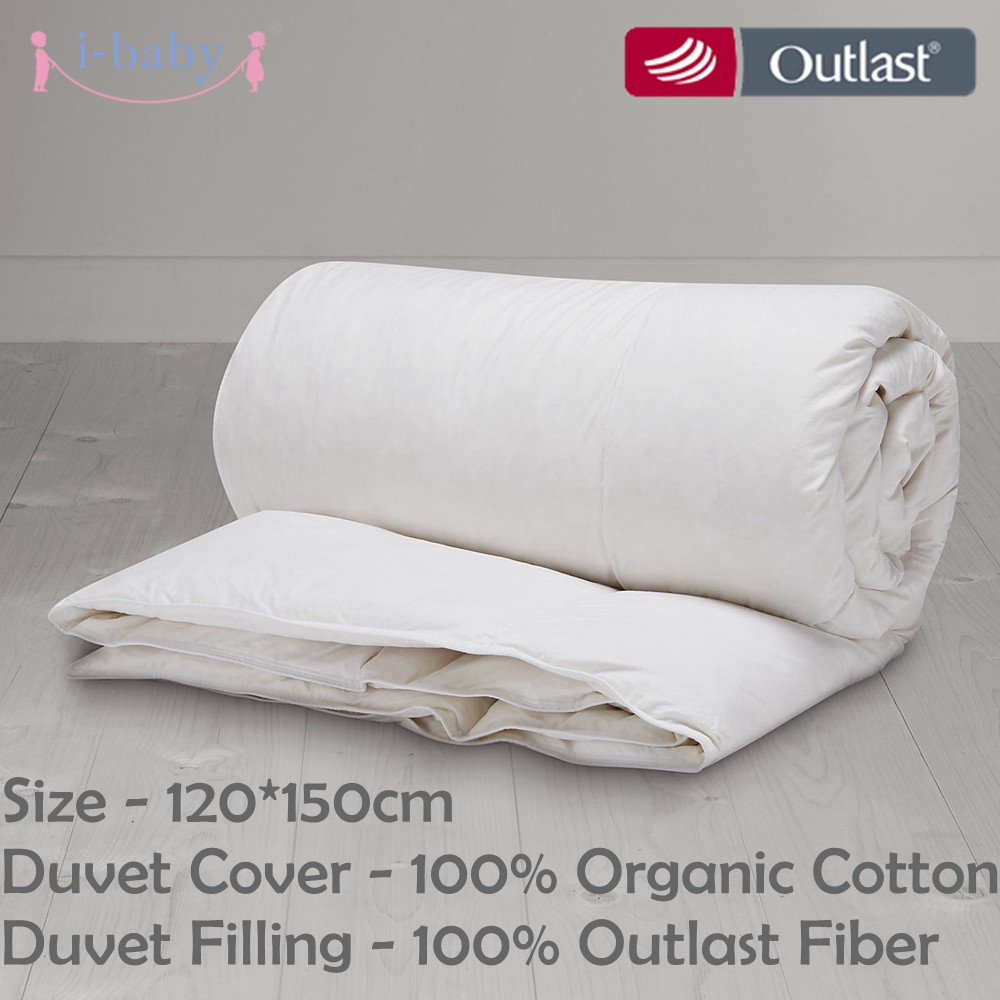 i-baby Soft Baby Duvet Infant Baby Bedding Quilt Cotton Duvet Cover Insert Filling Crib Bedding Set Cot Comforter Coverlet 100% mulberry silk pure naturals blanket quilt bedclothes duvet filling for winter summer king queen twin size white red color