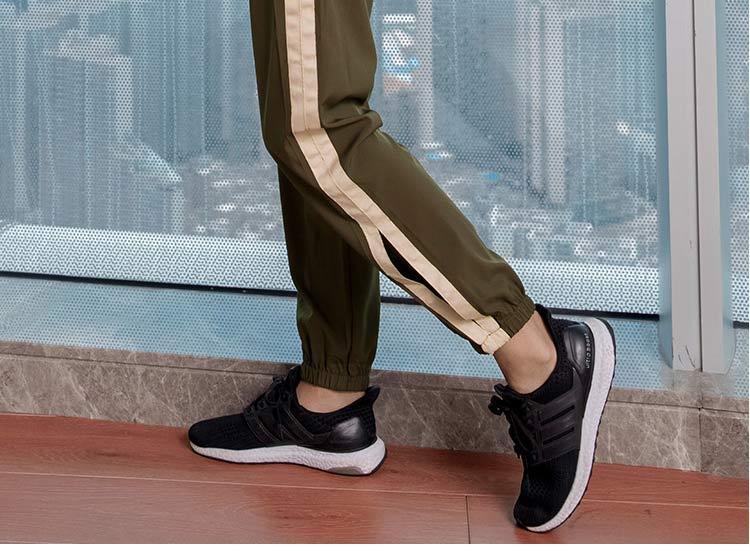 women's-sports-pants_30