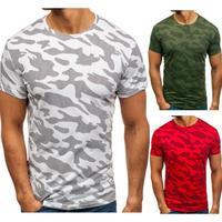 T Shirt Men New Solid color T Shirt Mens Black And White 100% cotton T shirts Summer Skateboard Tee Boy Hip hop Tshirt Tops CY62