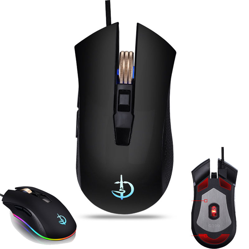 best top 10 mouse macros optical ideas and get free shipping - 5a9if3kc