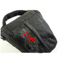 Impermeable dslr camera case bag para nikon d3200 d3100 d3000 d5200 D5100 D5000 D7100 D7000 D90 D80 D70 D70S D60 D50 D40