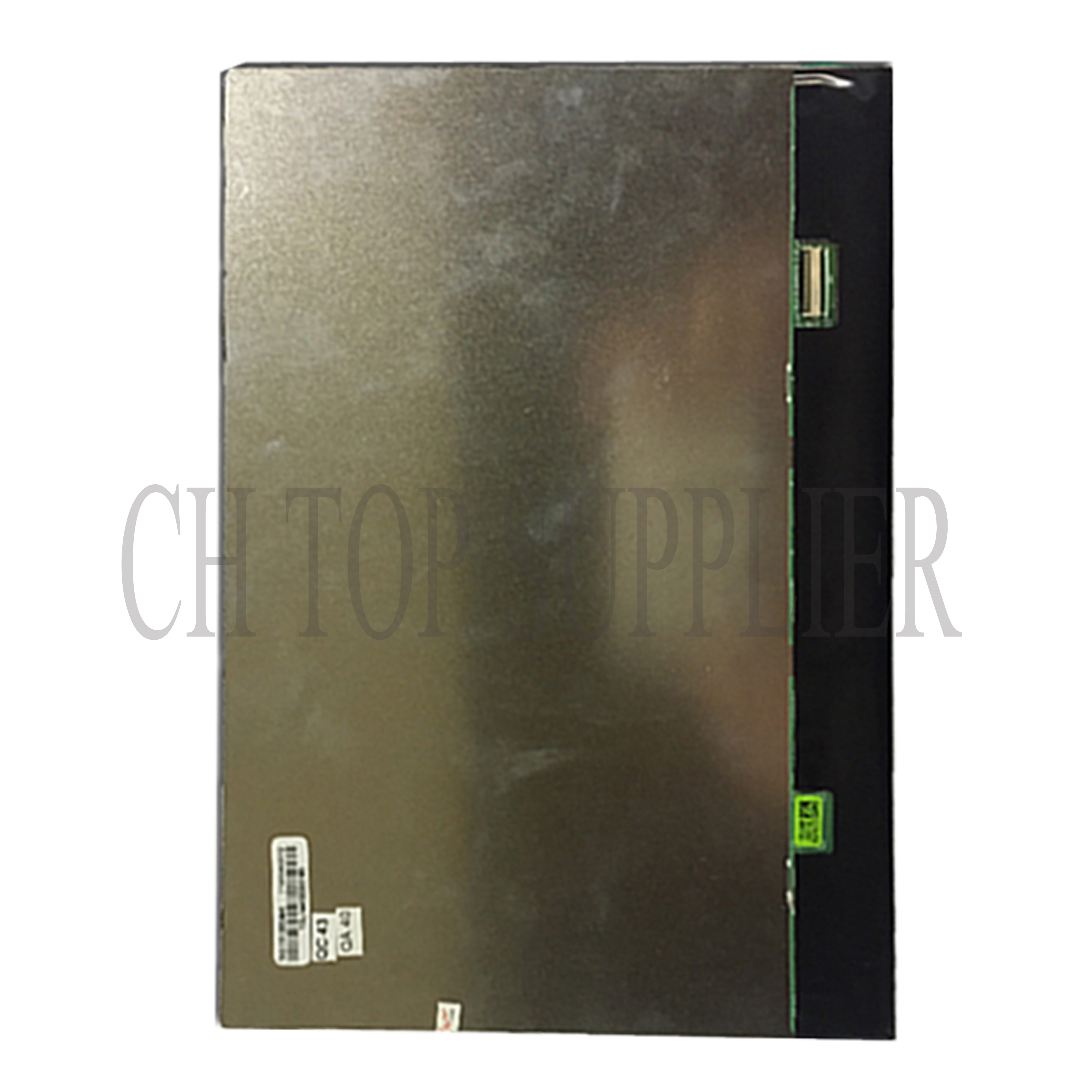 10.1INCH LCD display screen for Prestigio PMP5101C_QUAD MultiPad 4 Quantum 10.1 PMP5101C tablet PC FREE SHIPPING