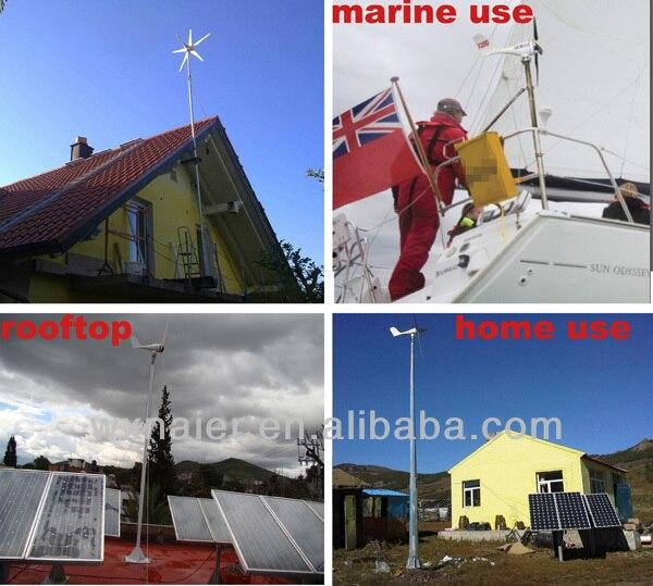 boat wind generator 04
