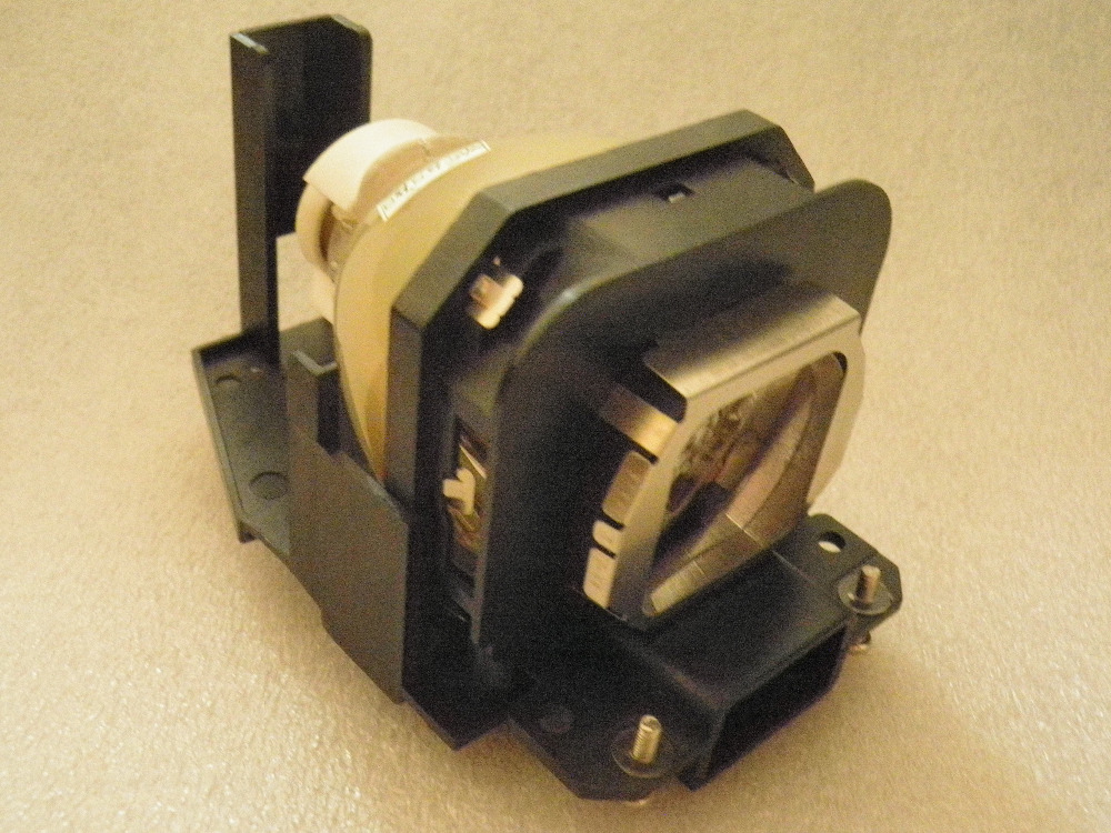 Projector Lamp bulb ET-LAX100 for PANASONIC PT-AX100 PT-AX100E PT-AX100U TH-AX100 PT-AX200 PT-AX200E PT-AX200U with housing free shipping projector lamp projector bulb with housing et laa410 fit for pt ae8000 pt ae8000u
