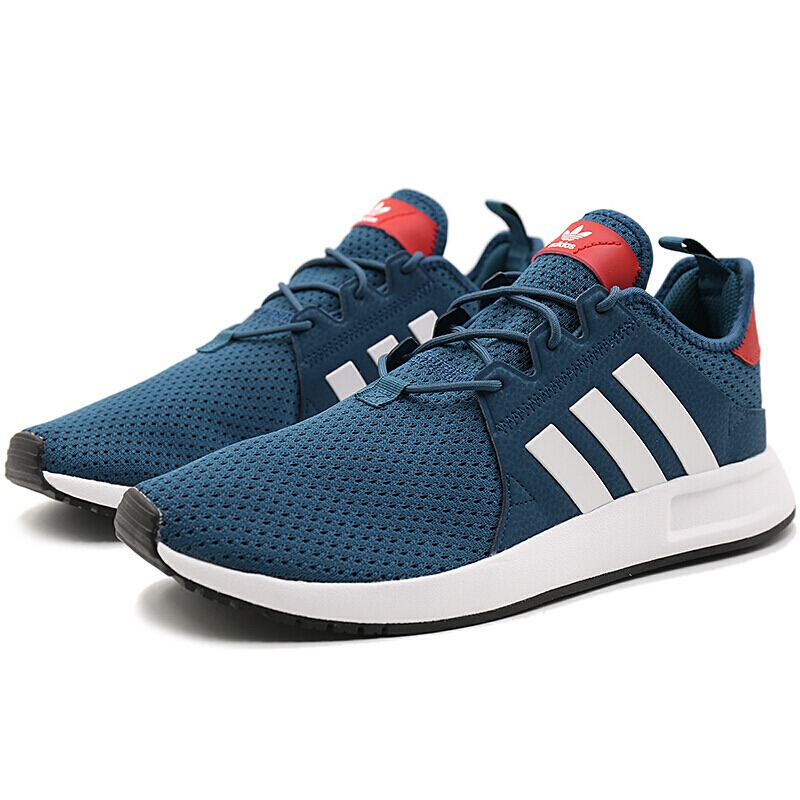 db626f6a36e9 Original-New-Arrival-2018-Adidas -Originals-X-PLR-Men-s-Skateboarding-Shoes-Sneakers.jpg