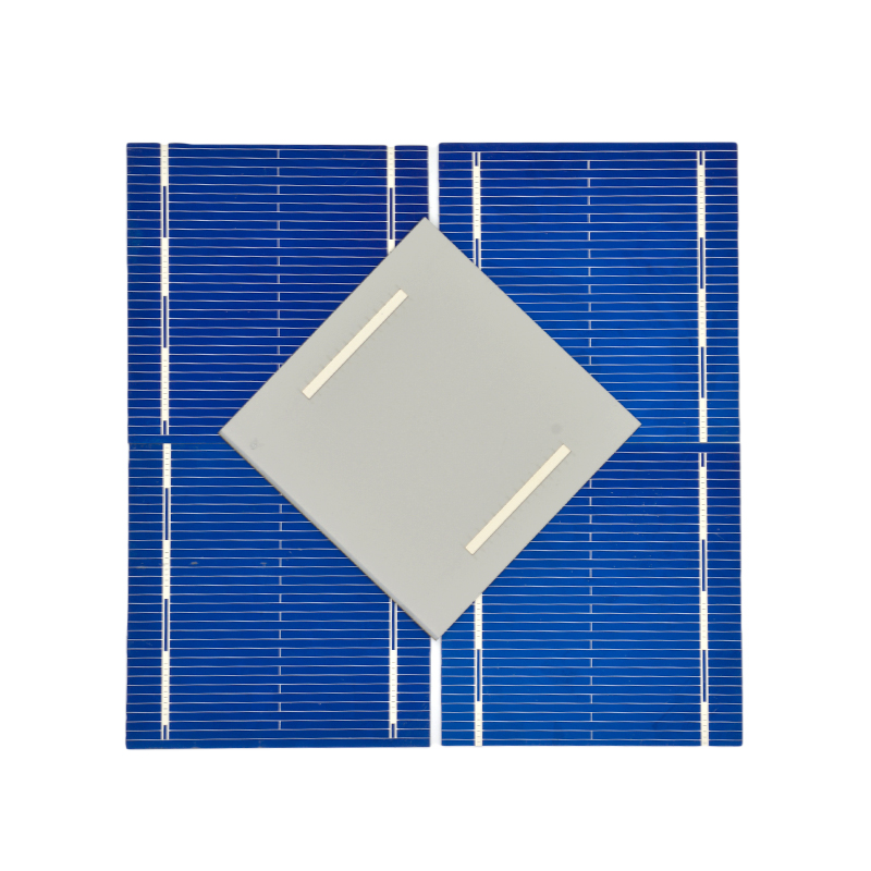 Baterias Solares sol banco de potência Modelo Número : 0.5v 0.46w