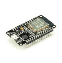 ESP-32S / ESP-3212 ESP-WROOM-32 IoT WiFi Bluetooth module ESP32 Development Board McuNode Lua (5PCS )