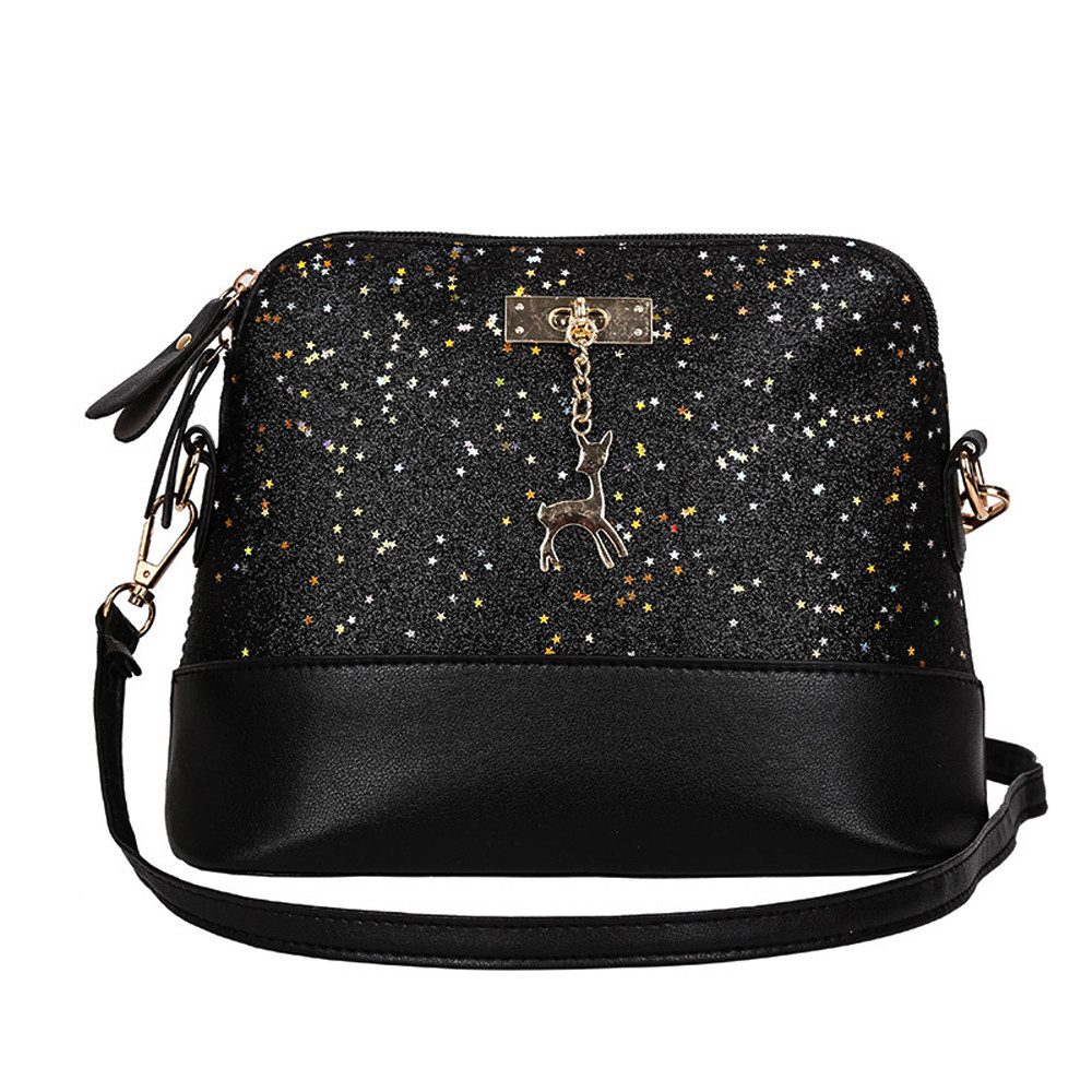 HTB1yDmIurSYBuNjSspiq6xNzpXaS - Ladies famous female shoulder high quality messenger bag women handbag cross body sac a main bolsa feminina