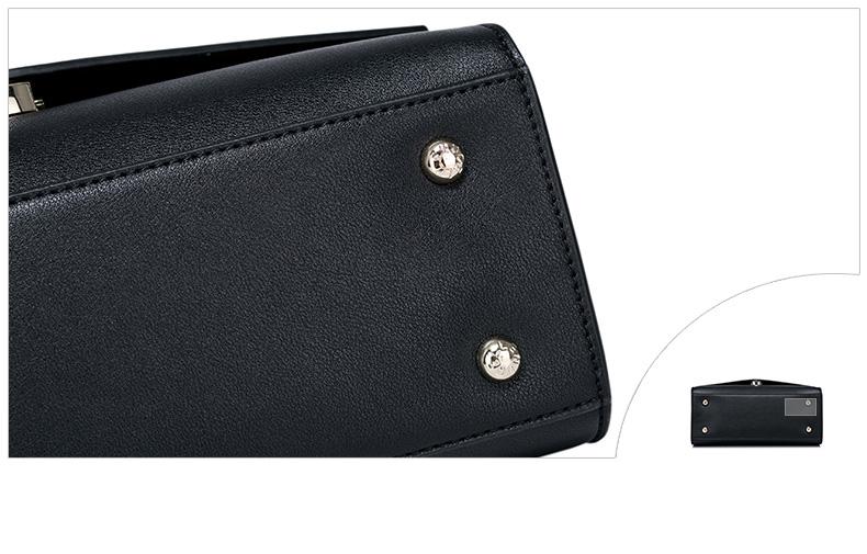 Women handbag 19