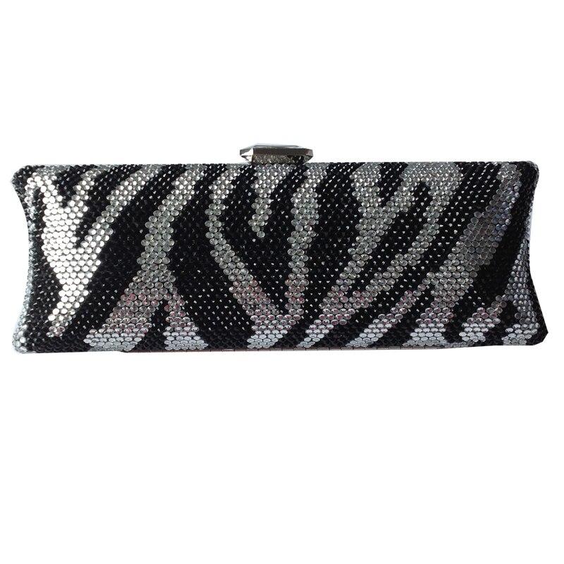 0eb46928c522 Роскошный полный кристалл вечер коробка сцепления office сумки из Китая  купить на