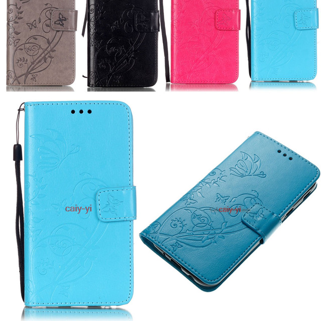 timeless design a9c95 5108f US $3.59 19% OFF|New Case for Coque Microsoft Lumia 535 RM 1089 / Dual SIM  RM 1090 Flip Case Phone Leather Silicone TPU Cover for Nokia Lumia 535-in  ...