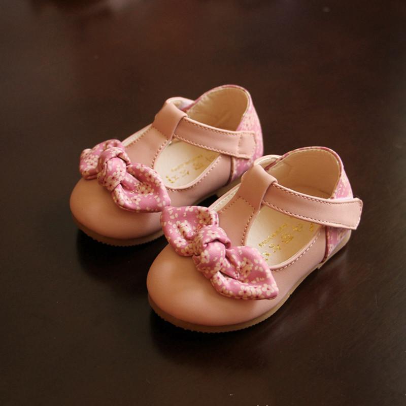 Shoes (9)